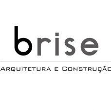 Brise - Arquitetura e Construção - Arquitetura - Pontinha e Famões