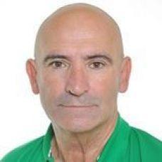 Valdemar Dias da Silva Pedro - Instrutores de Meditação - Leiria