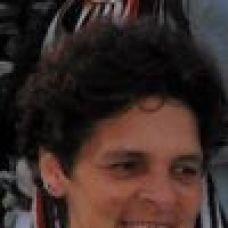 ana morais - Limpeza - Amadora
