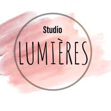 Studio Lumières - Beleza - Braga