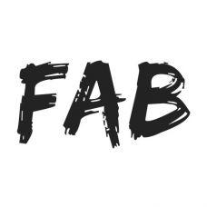 FAB - Fabiana Nuno - Manicure e Pedicure - Leiria