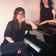 Diana Nunes - Bandas de Música - Coimbra