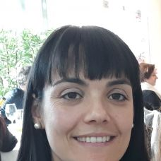 Ivone - Fixando Portugal