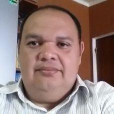 Marcelo Tayama - Paredes, Pladur e Escadas - Faro