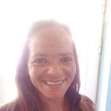 Raquel Antunes -  anos