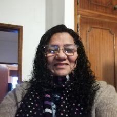 Maria de Oliveira - Apoio ao Domícilio e Lares de idosos - Setúbal
