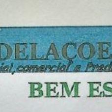 """Remodelações """"BEM ESTAR"""" - Fixando Portugal"""