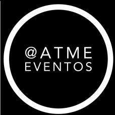 Atme eventos - Decoração de Festas e Eventos - Porto