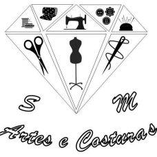 S & M Artes -  anos