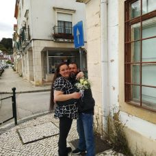 Sara freitas - Babysitting - Santarém
