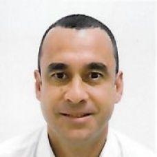 Paulo Mousinho - Aulas de Desporto - Cascais
