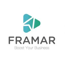 Framar - Consultoria de Marketing e Digital - Figueiró dos Vinhos