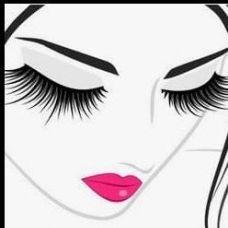 Glamour Eyes - Animação - Pinturas Faciais e Corporais - Santo Tirso