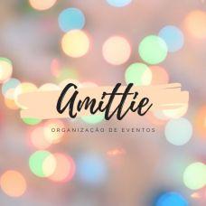 Amittie Eventos - Organização de Eventos - Setúbal