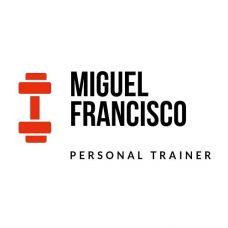 Miguel Francisco PT - SPA - Vila Real