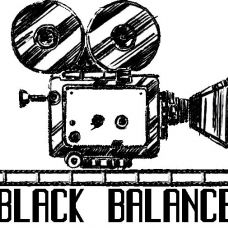 Black Balance - Fotógrafo - Cascais e Estoril