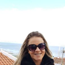 Celi Rodrigues - Organização de Casas - Lisboa