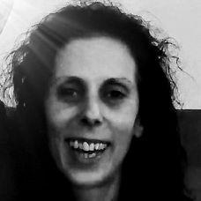 Paula Santos Lopes -  anos