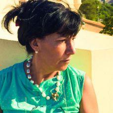 Paula silva - Limpeza - Aveiro