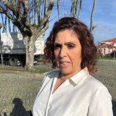 Manuela Ferreira - Curso de Primeiros Socorros - Porto