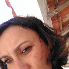 Ana Cristina Moreira Fernandes - Apoio ao Domícilio e Lares de idosos - Figueiró dos Vinhos
