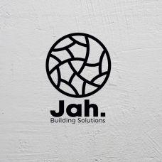 Jah Building Solutions - Betão / Cimento / Asfalto - Braga