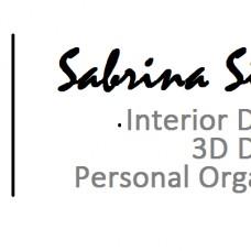 Sabrina Silva - Autocad e Modelação - Setúbal