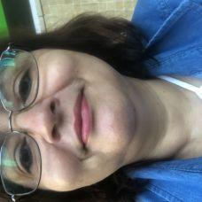 Maria Zulene Santos - Apoio ao Domícilio e Lares de idosos - Vila Real