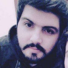 Tiago Ferreira - Ar Condicionado e Ventilação - Aveiro