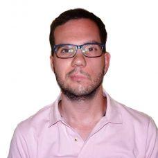 Nelson Martins - Contabilidade e Fiscalidade - Coimbra