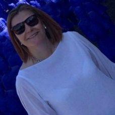 Regina Moreira - Alfaiates e Costureiras - Leiria