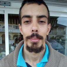 Paulo Moreira -  anos