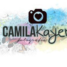 Camila Kayer Fotografia - Fotografia - Viseu