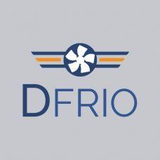 D FRIO - Aquecimento - Setúbal