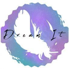 Dream It Events - Decoração de Festas e Eventos - Faro