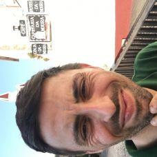 Pedro Abrunhosa - Motoristas - Lisboa