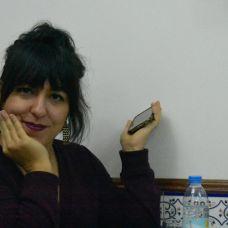 Renata de Pierro - House Sitting e Gestão de Propriedades - Santarém