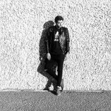 Miguel Zambujo - Música - Gravação e Composição - Lisboa