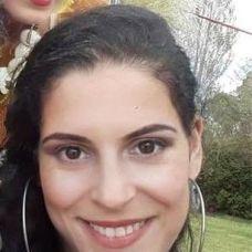 Filipa Gonçalves - Espiritualidade - Aveiro
