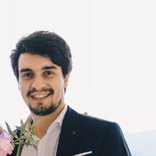 Ricardo Carvalho - Consultoria Financeira - Coimbra
