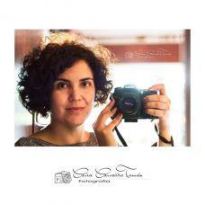 Carla Carvalho Tomás Fotografia - Escrita e Transcrição - Viseu