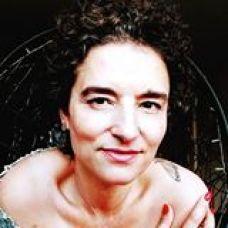 Mónica Salafranca - Espiritualidade - Guarda