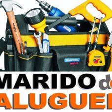 Marcio Alexandre - Limpeza - Amadora
