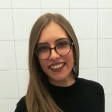 Andreia Tasanis - Consultoria de Recursos Humanos - Beja