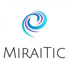 MIRAITIC Solutions -  anos