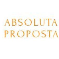 Absoluta Proposta lda - Portas - Vila Real