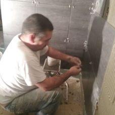 Vocabulos Traçados Unipessoal Ltd - Betão / Cimento / Asfalto - Castelo Branco