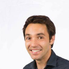 Pedro Martins -  anos