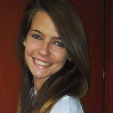 Catarina Fernandes - Aconselhamento Matrimonial - S??o Pedro Fins
