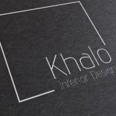 Khalo Design Interiores e Arquitectura - Estofador - Leiria